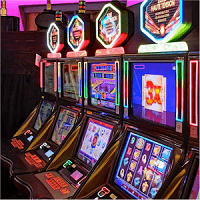 The Best Online Pokies to Play at JackpotCity in April