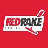 Red Rake Ink 888ladies Online Casino NZ Deal