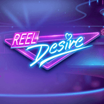 Yggdrasil Releases New Reel Desire Pokies