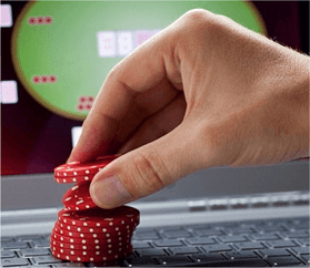 Report Supports Potential Legalisation Of AU Online Poker