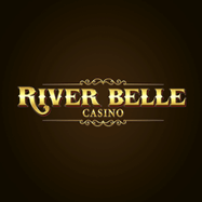 River Belle Casino NZ Pokies We Suggest You Play