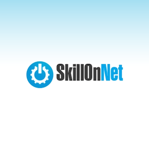 SkillOnNet and Prime Casino work together