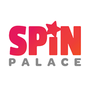 Why Spin Palace Online Casino NZ Stands The Test Of Time