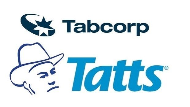 ACT Approves Tabcorp-Tatts Merger Plans