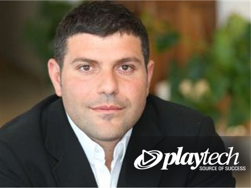 Playtech Founder Invests in Energy Start-up
