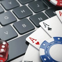 What Makes A Top Online Casino NZ
