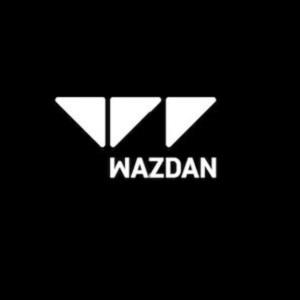 Wazdan To Add New Online Pokies NZ Feature