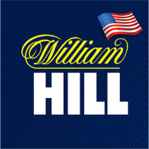 William Hill sets sights on US