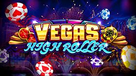 Vegas High Roller Thumbnail