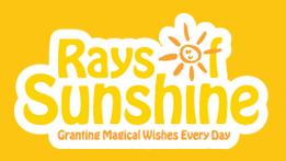 Buffalo Partners Donates to Ray of Sunshine