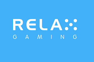 Relax Gaming In Spearhead Studios Casino Deal