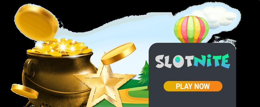 slotnite banner