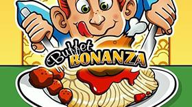 Buffet Bonanza