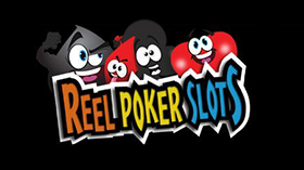 Reel Poker Pokie