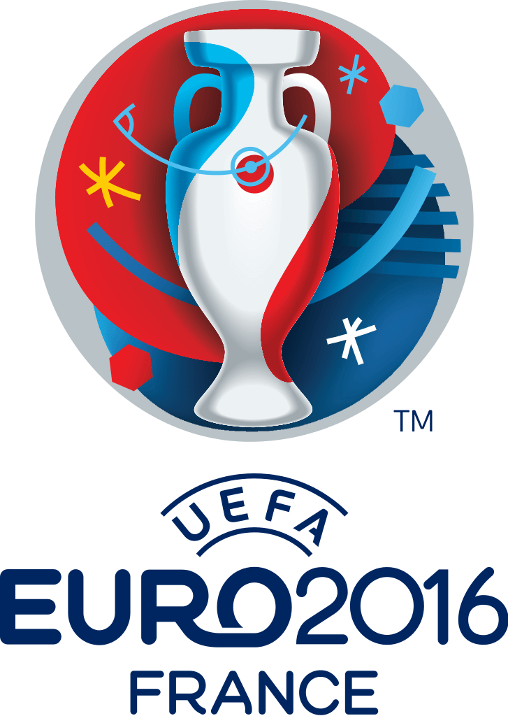 Uefa Euro 2016 News